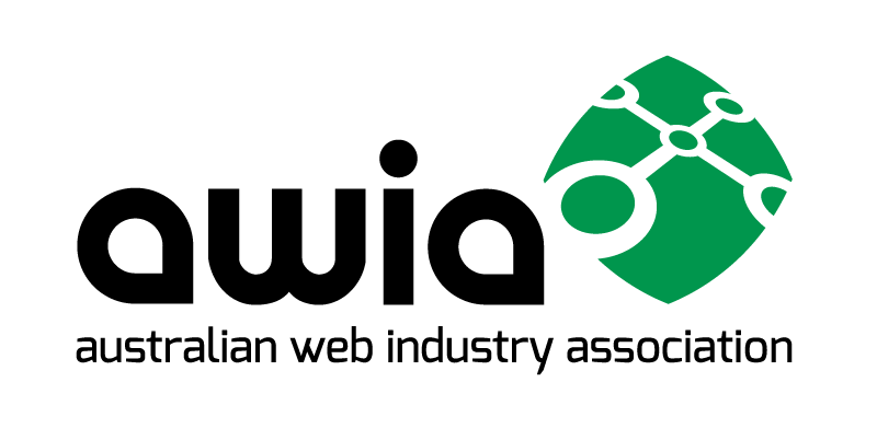 Technology Matters is a member of the Australian Web Industry Association