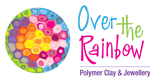 overtherainbow-logo